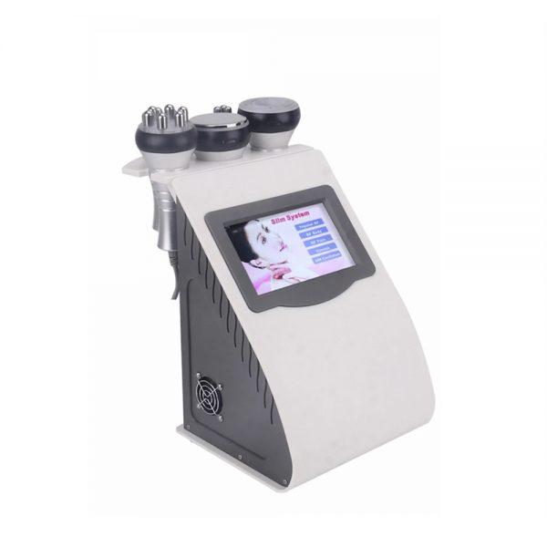 aoko-cavitation-machine-1