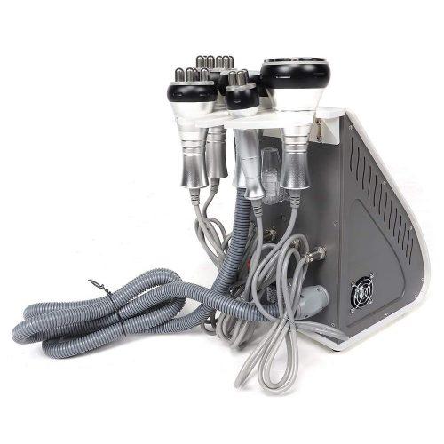 aoko-cavitation-machine-6