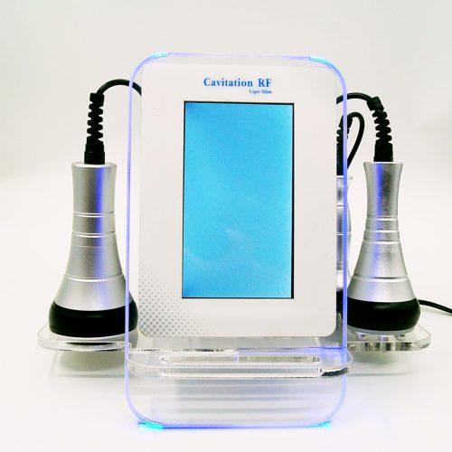 auro-cavitation-machine-3