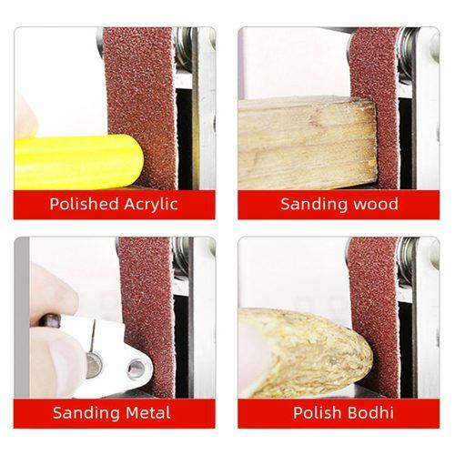 belt grinder (1)