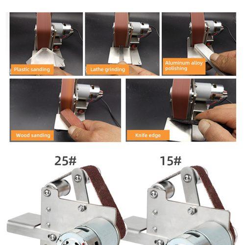 belt grinder (6)