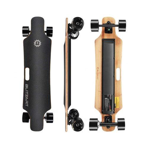 blitzart-electric-skateboard-1