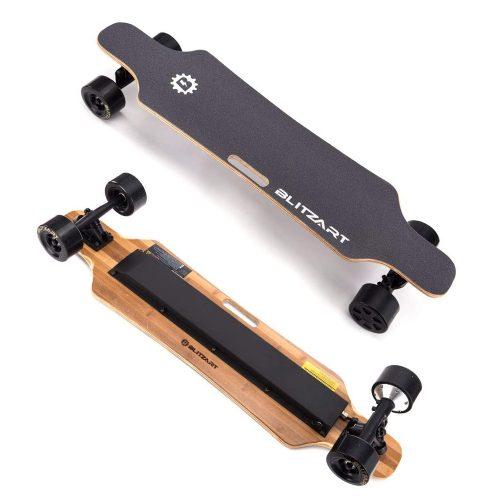 blitzart-electric-skateboard-2
