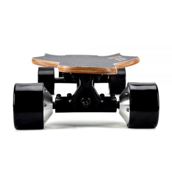 blitzart-electric-skateboard-5