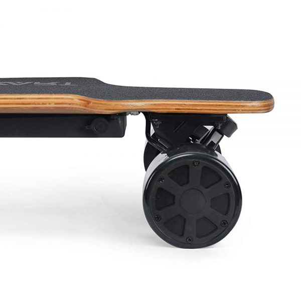 blitzart-electric-skateboard-6