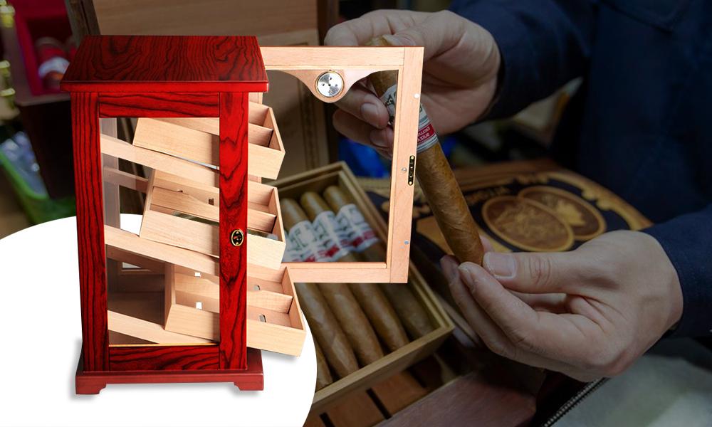 cigar-Box-1