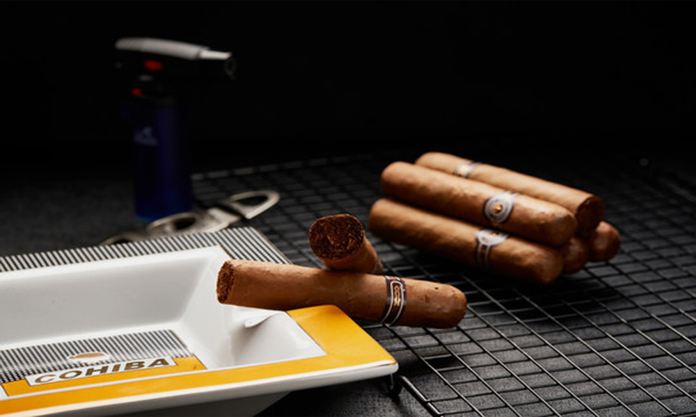 cigar-Box-3