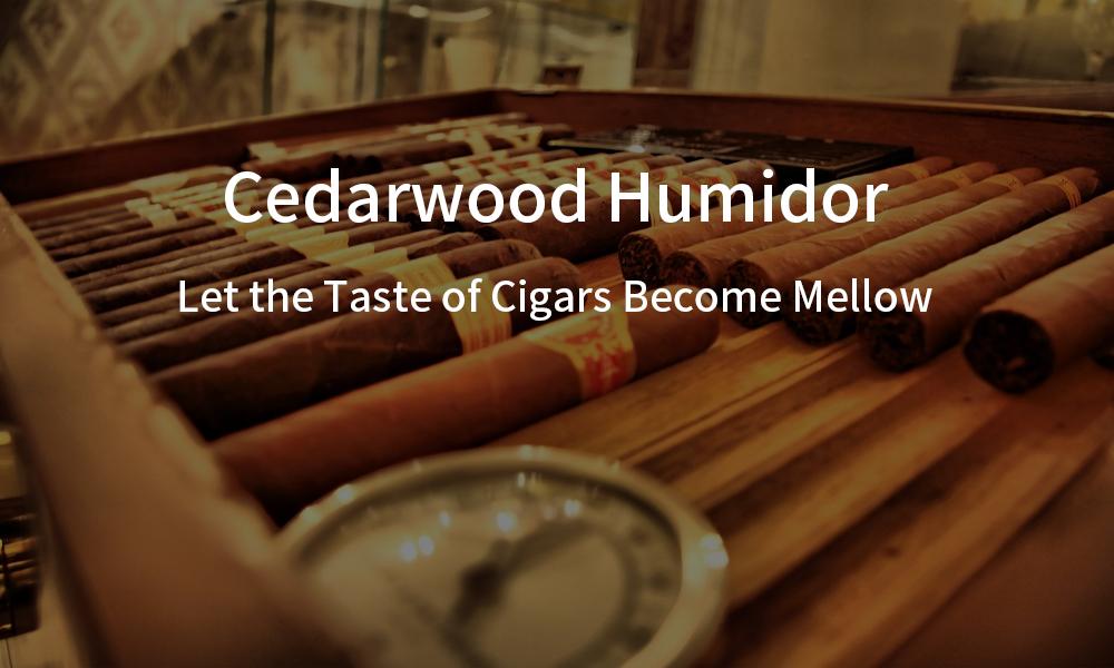 cigar-box-1-3