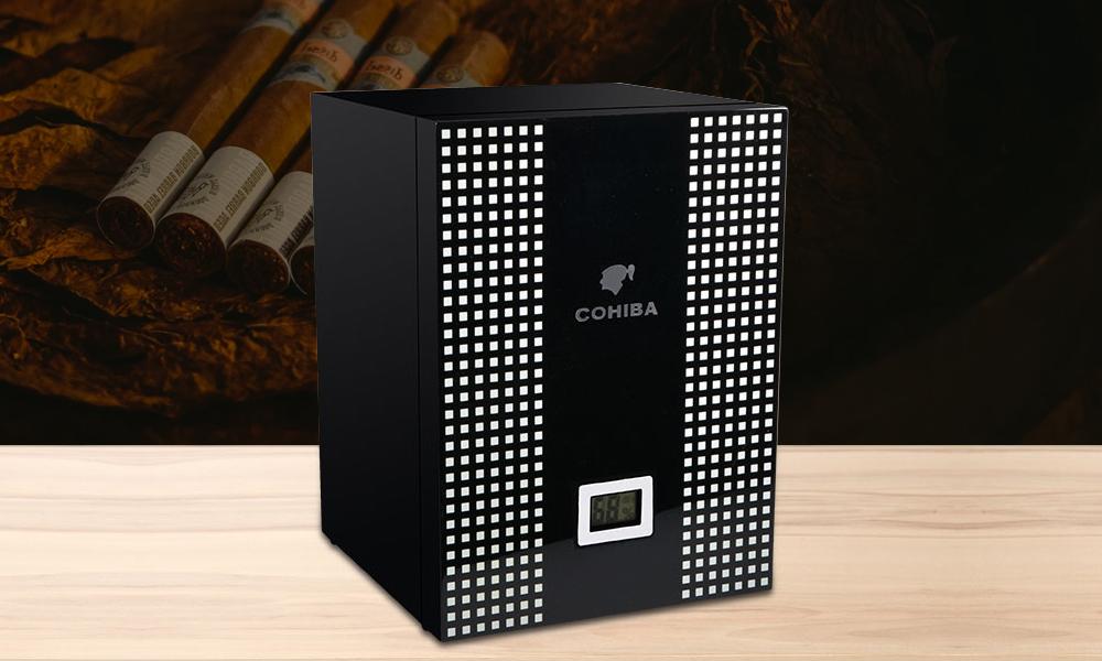 cigar-box-1-7
