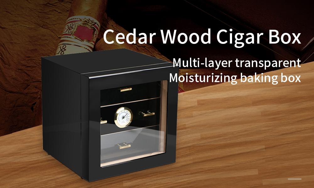 cigar-box-1-8