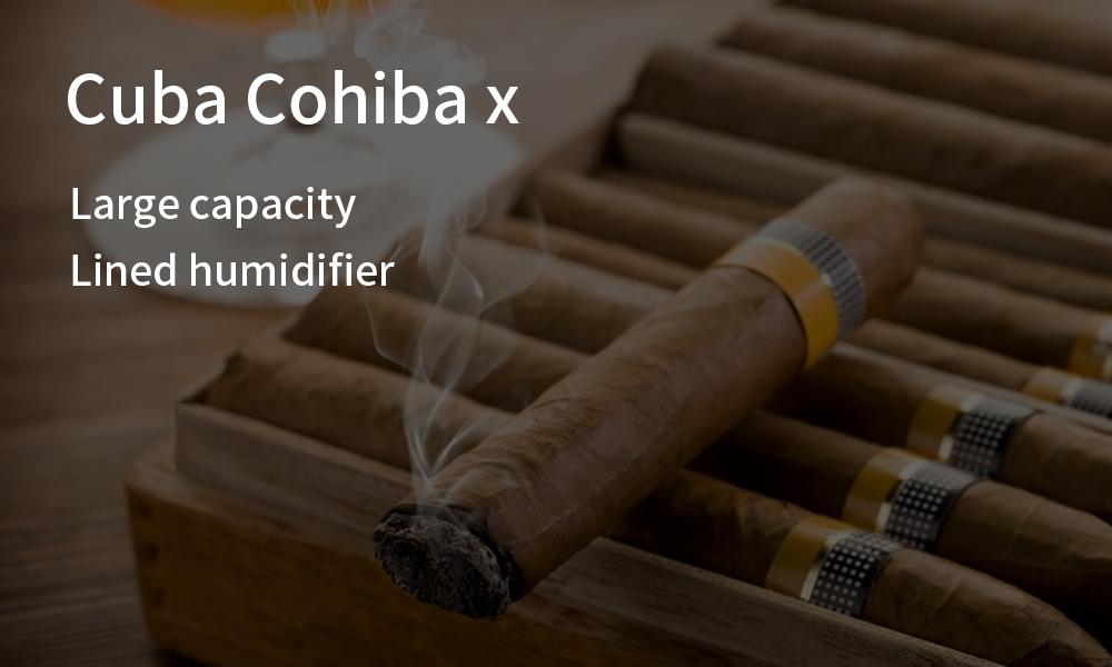 cigar-box-2-5