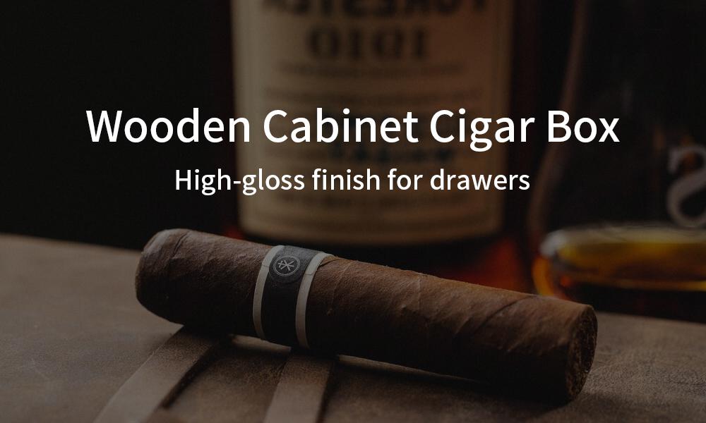 cigar-box-2-7