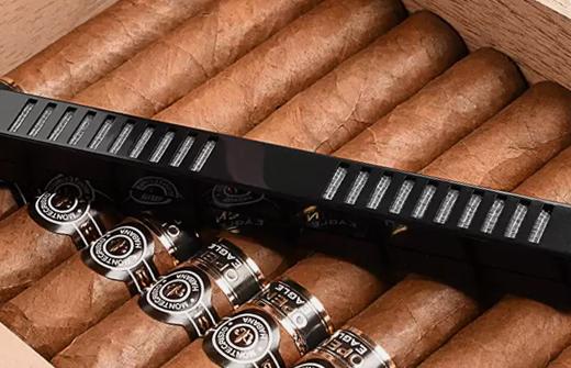 cigar-box-3-2