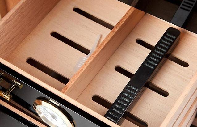 cigar-box-4-5