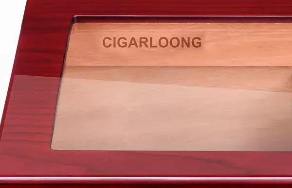 cigar-box-6-3