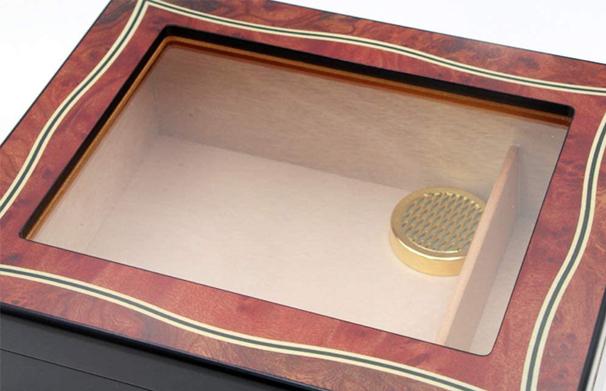 cigar-box-6-4
