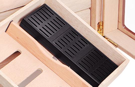 cigar-box-7-1