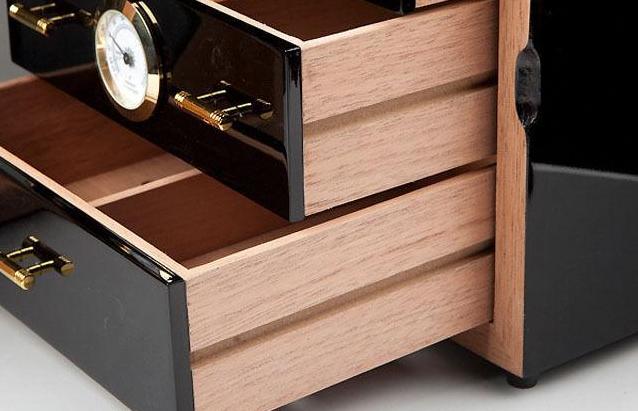 cigar-box-7-5