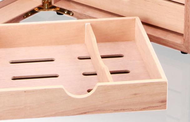 cigar-box-9