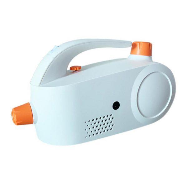 disinfectant fogger machine (1)