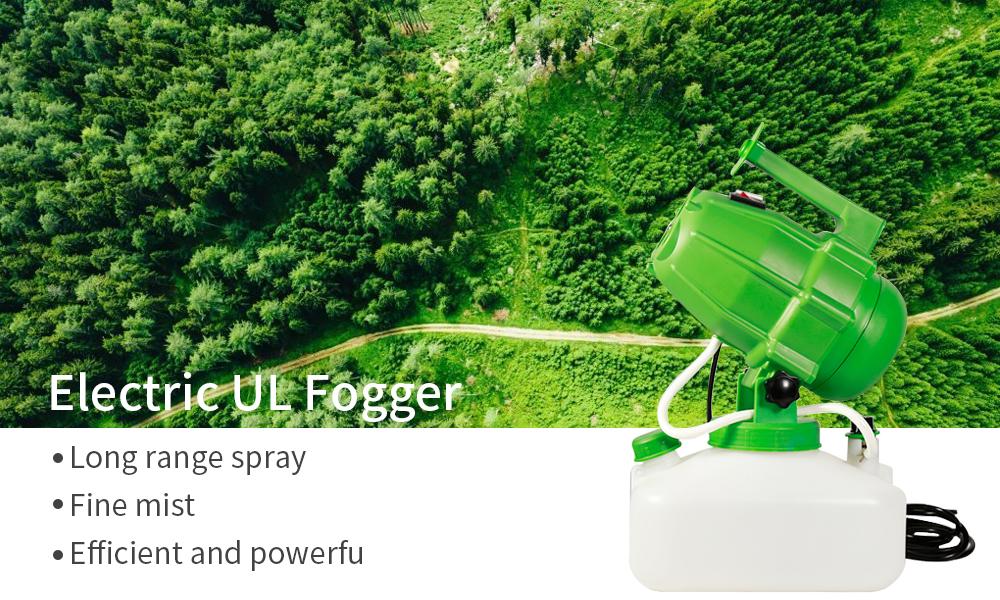 disinfectant fogger machine (2)