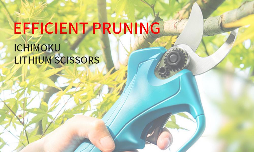 LIXIU electric-pruning-shears-pruner-sc-8603 (2)