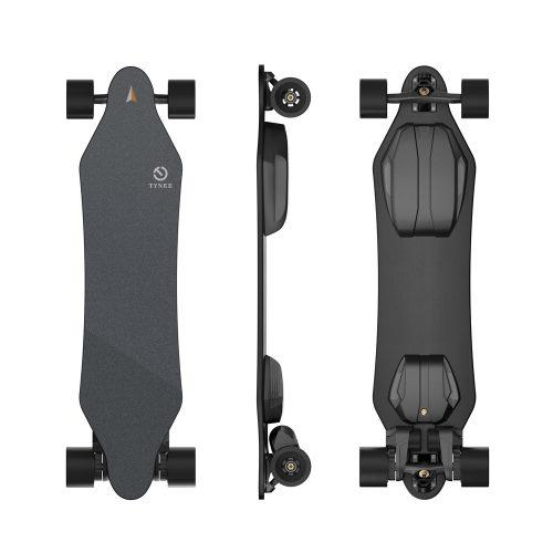 electric-skateboard-1-5