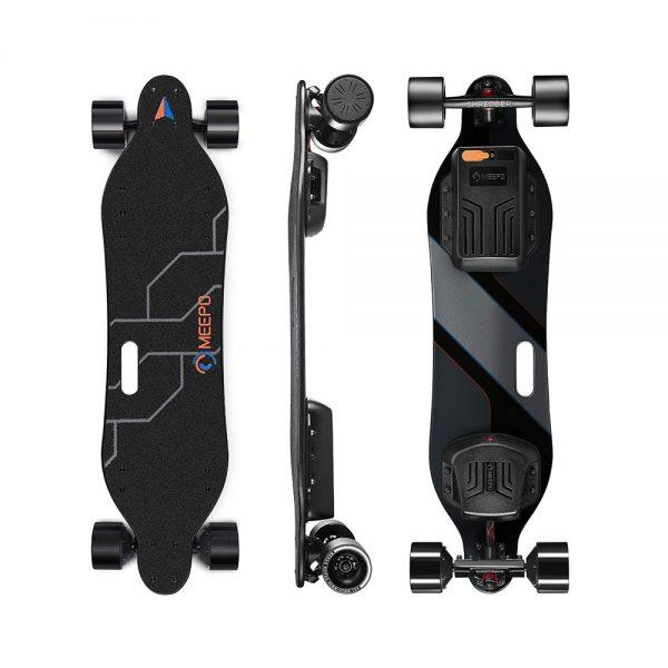electric-skateboard-1