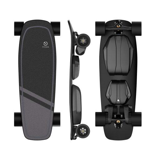 electric-skateboard-1-7