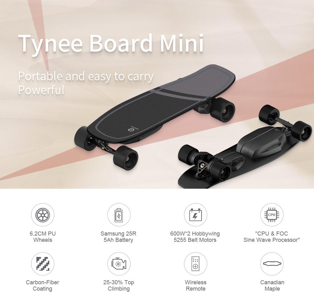 electric-skateboard-1-8