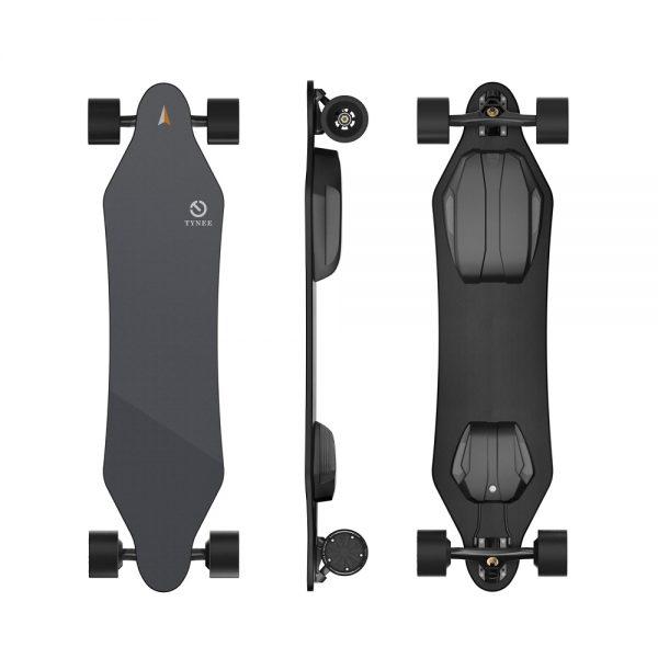 electric-skateboard-1-9