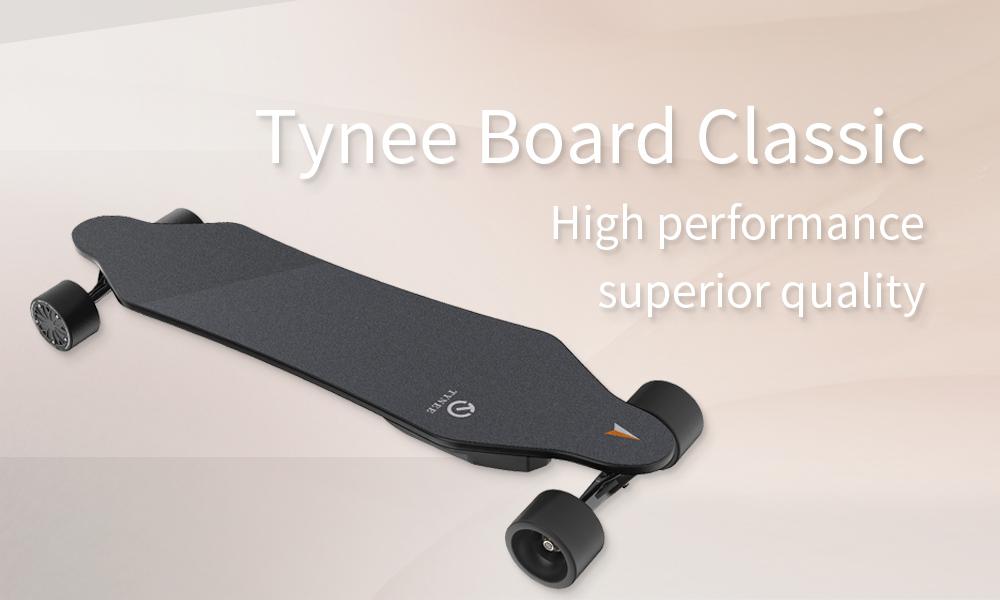electric-skateboard-2-10