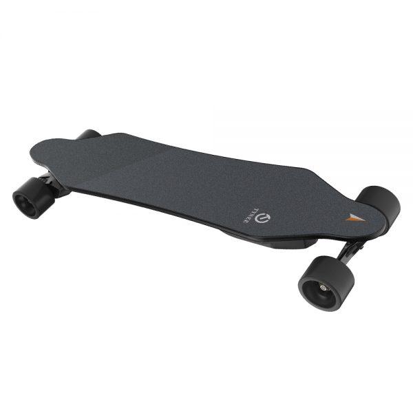 electric-skateboard-2-5