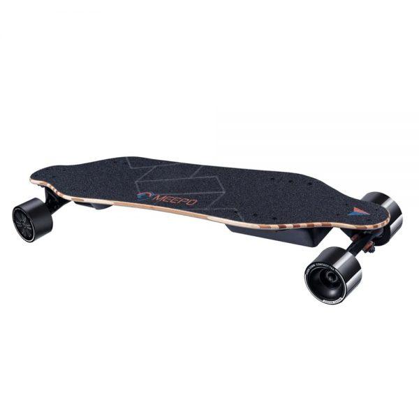 electric-skateboard-2