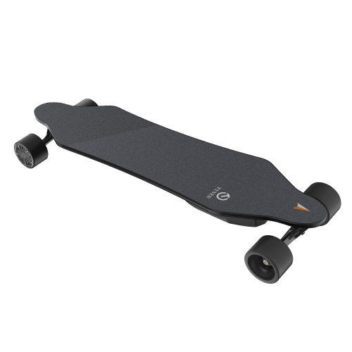 electric-skateboard-2-9