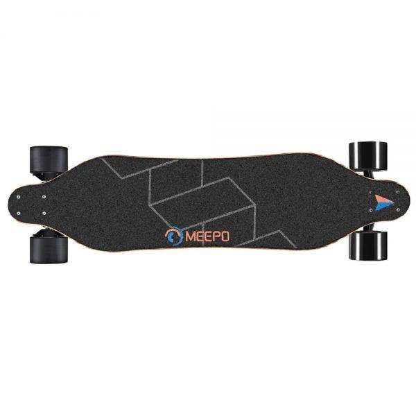 electric-skateboard-3
