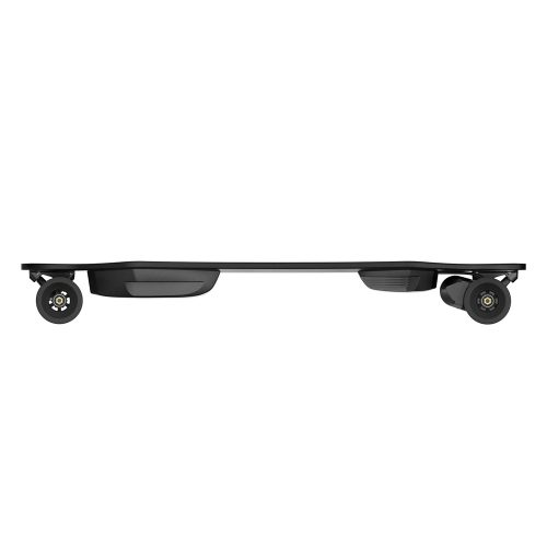 electric-skateboard-4-4