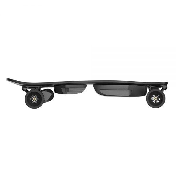 electric-skateboard-4-6