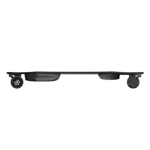 electric-skateboard-4-8