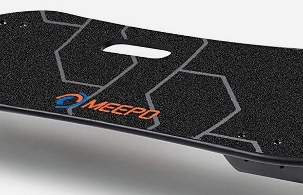 electric-skateboard-5-1