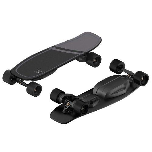 electric-skateboard-5-7