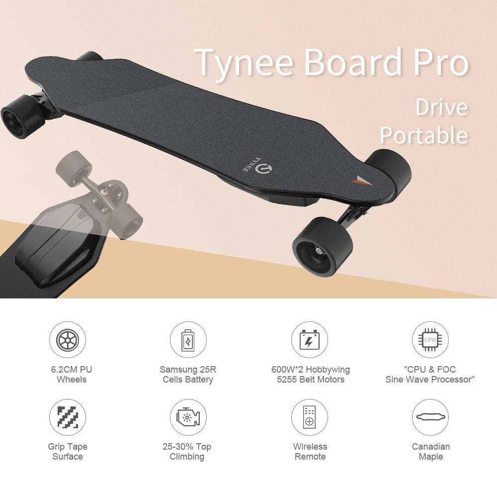 electric-skateboard-7-1