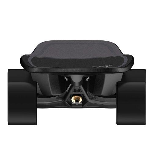 electric-skateboard-7-2