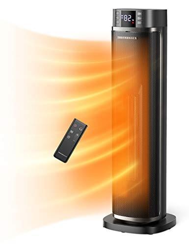 fan-heater-2