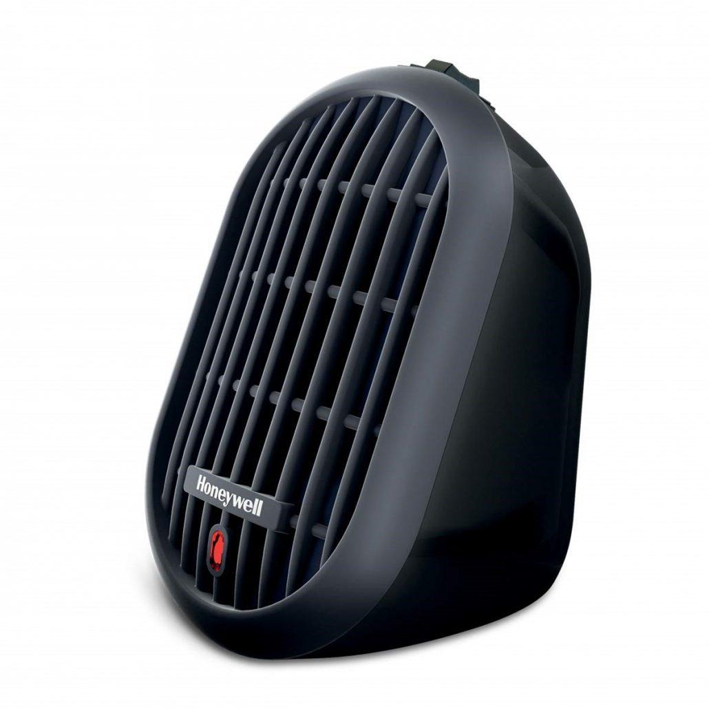 fan-heater-4