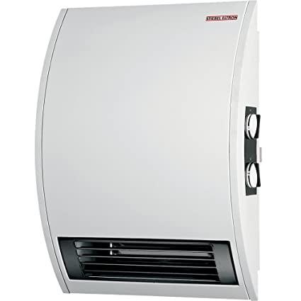 fan-heater-5