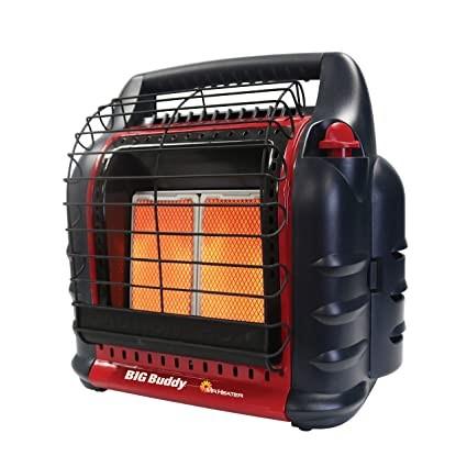 fan-heater-6