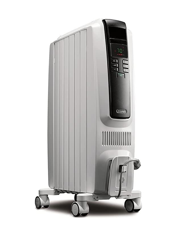 fan-heater-7