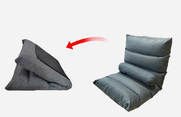 floor-chair-3-2