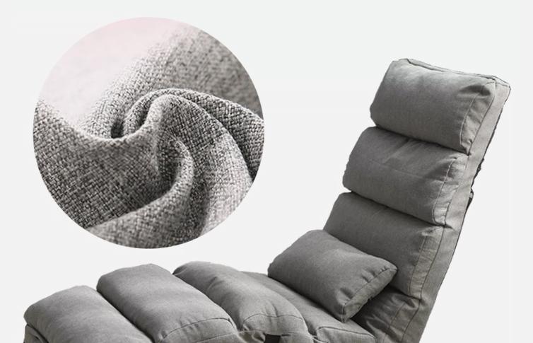 floor-chair-5